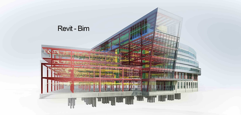 R_BIM_Hospital_Construction_v2_6.jpg