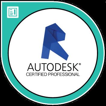 autodesk_pro-2