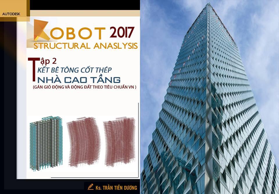 khoa_hoc_robot_structural_345