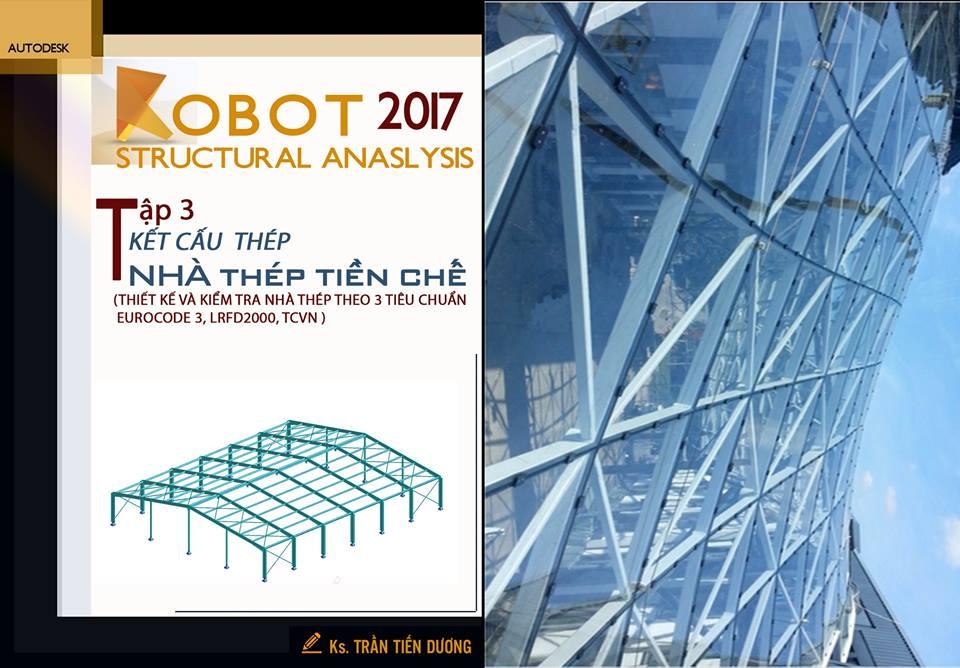 khoa_hoc_robot_structural_3457