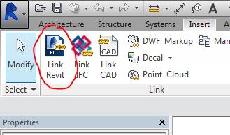 lien-ket-link-revit-architecture