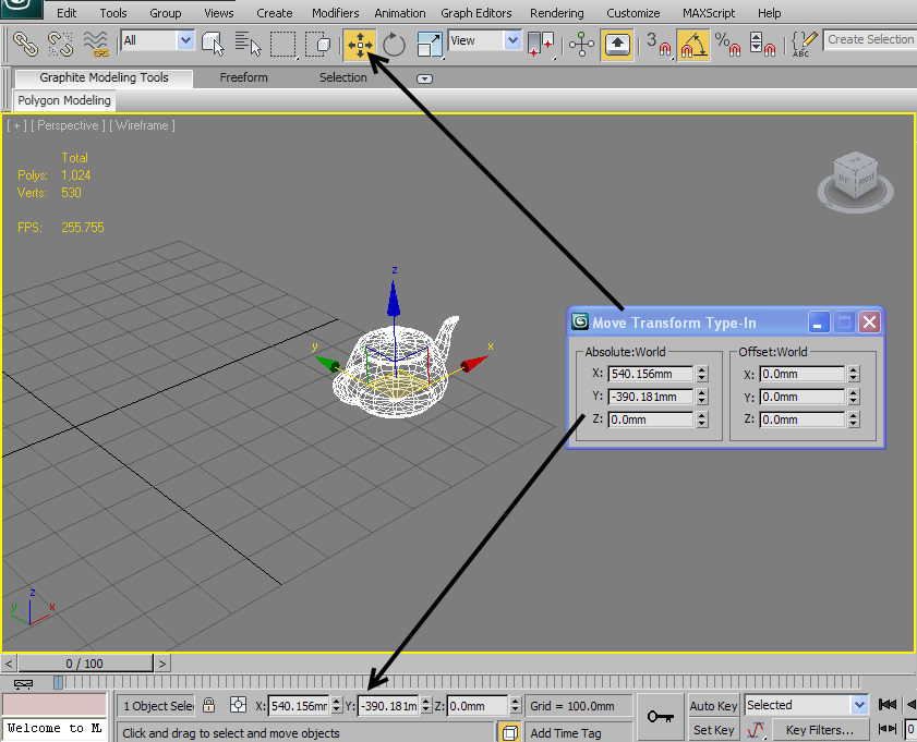 3ds-max-co-ban