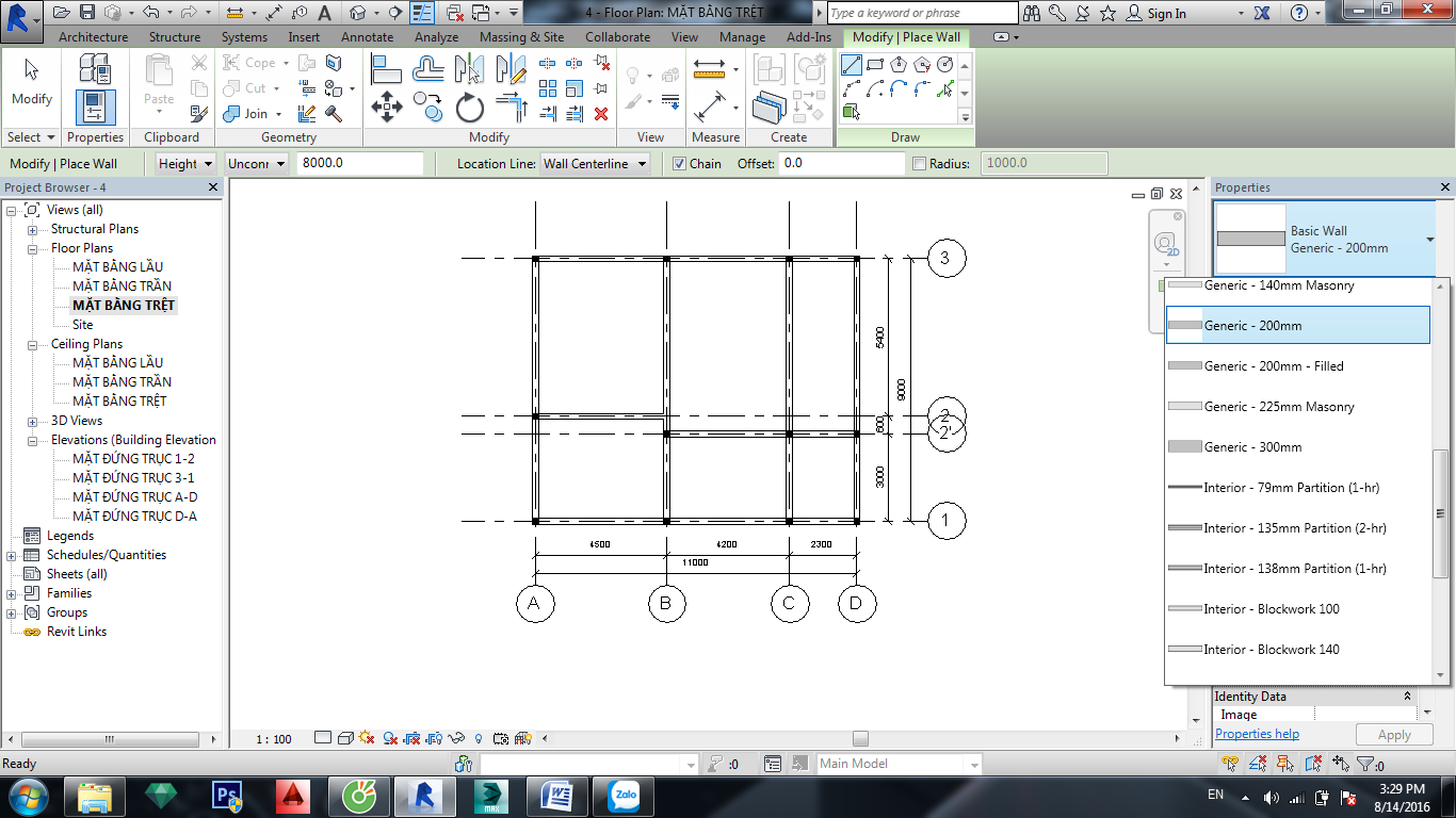 ve-tuong-trong-revit-01