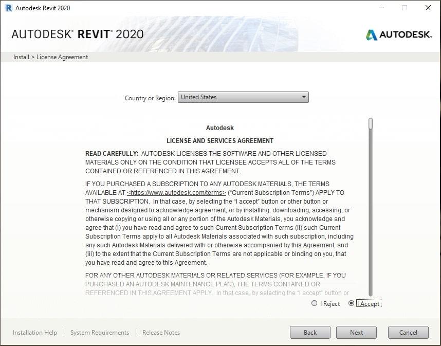 dong-y-revit-2020