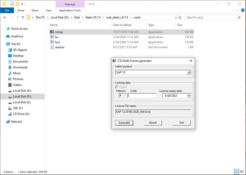 download-etabs-v9.7.4-11