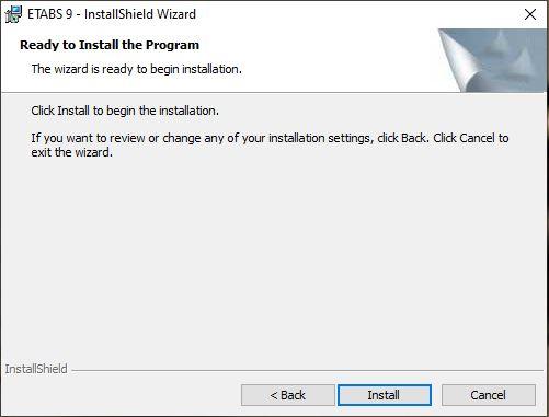 download-etabs-v9.7.4-6