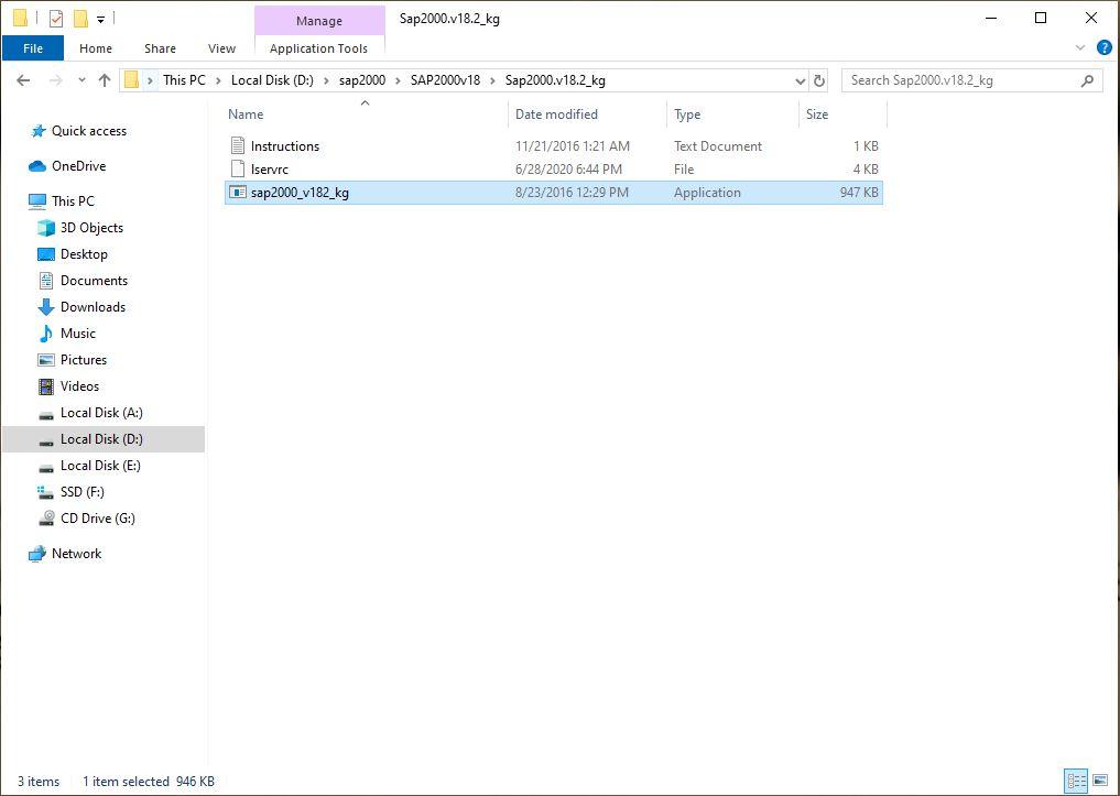 download-sap2000-v18-fullcrack_12