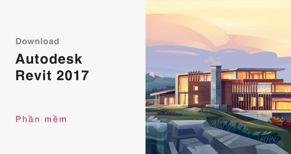 feature-revit-2017