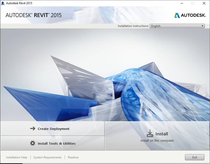 crack-revit-2015-chon-file