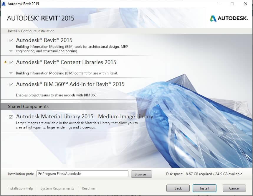 chon-file-revit-2015