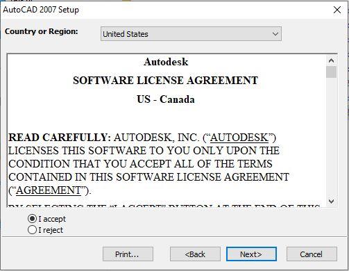 download-autocad-2007