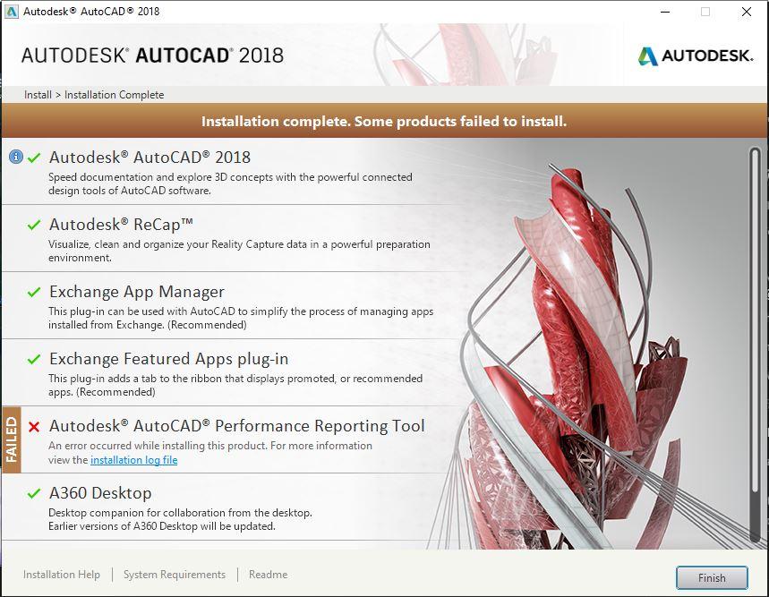Autocad-2018-full