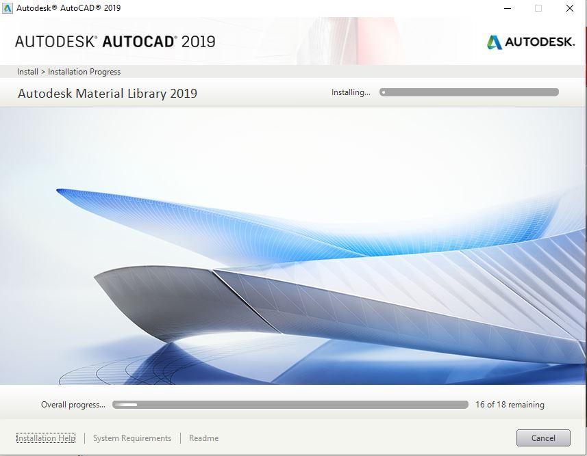 autocad-2019-full-crack