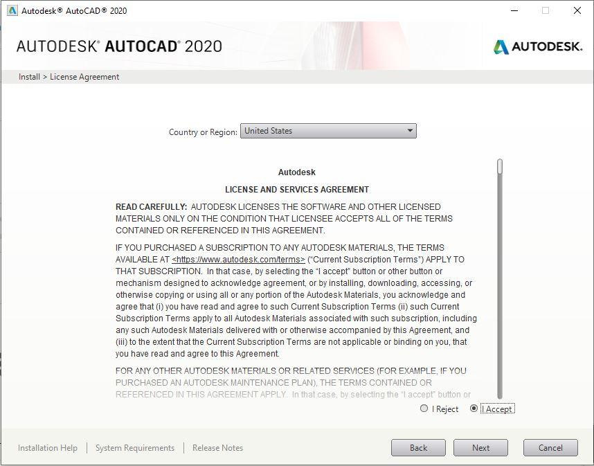 crack-autocad-2020