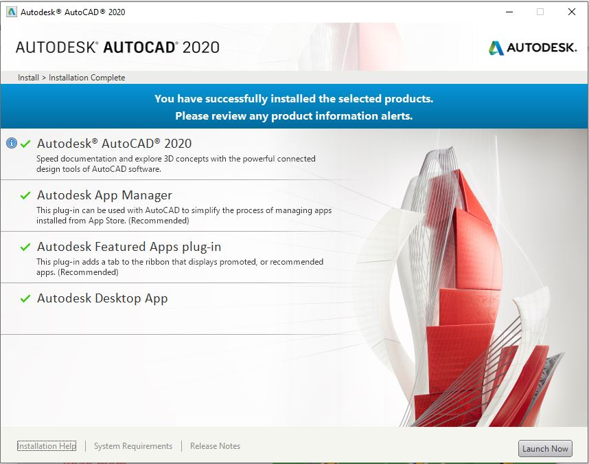 autocad-2020-download