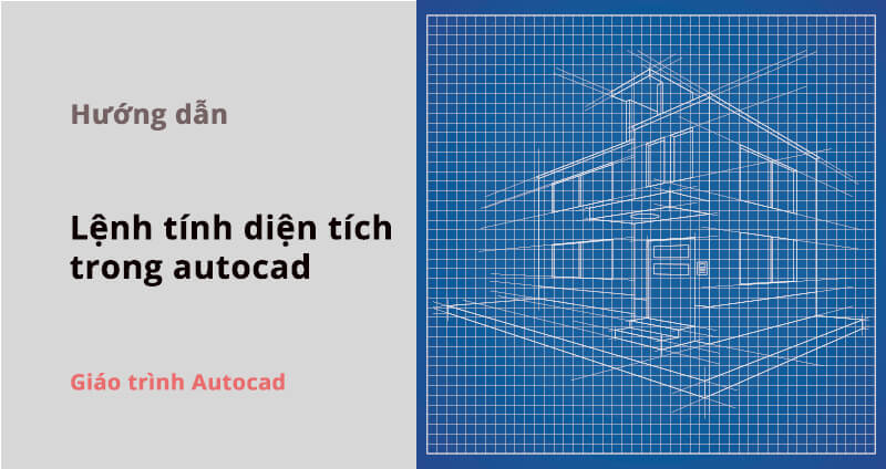 tinh-dien-tich-autocad