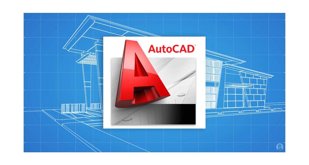autocad-la-gi-1