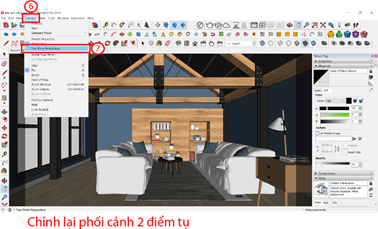 cach-render-trong-sketchup-10