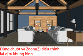 cach-render-trong-sketchup-11