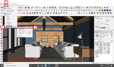cach-render-trong-sketchup-12