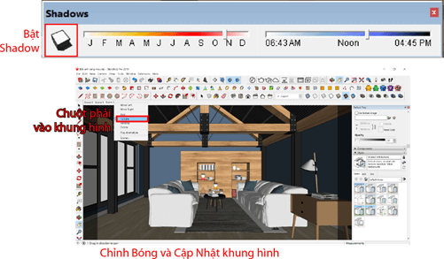 cach-render-trong-sketchup-13