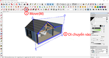 cach-render-trong-sketchup-7