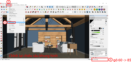 cach-render-trong-sketchup-9
