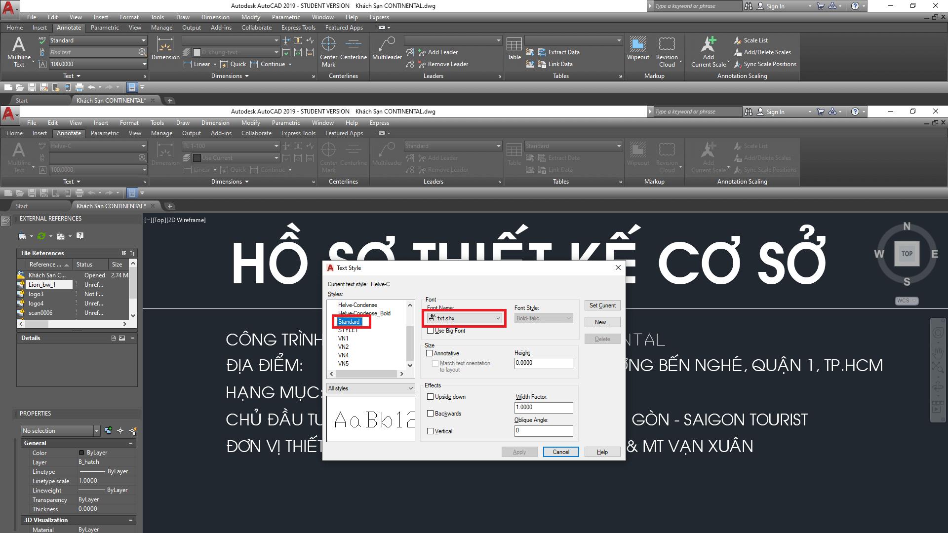 loi-font-autocad-3