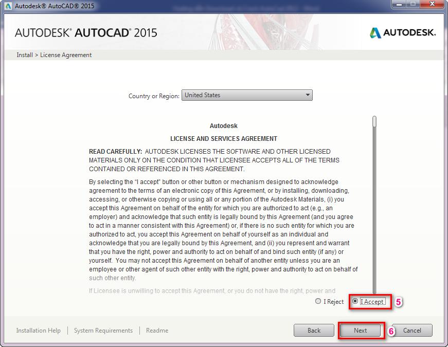 autocad-2015_5