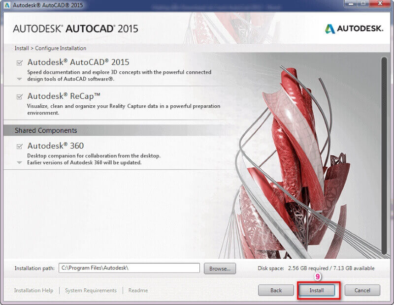 autocad-2015_7