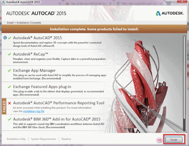autocad-2015_8