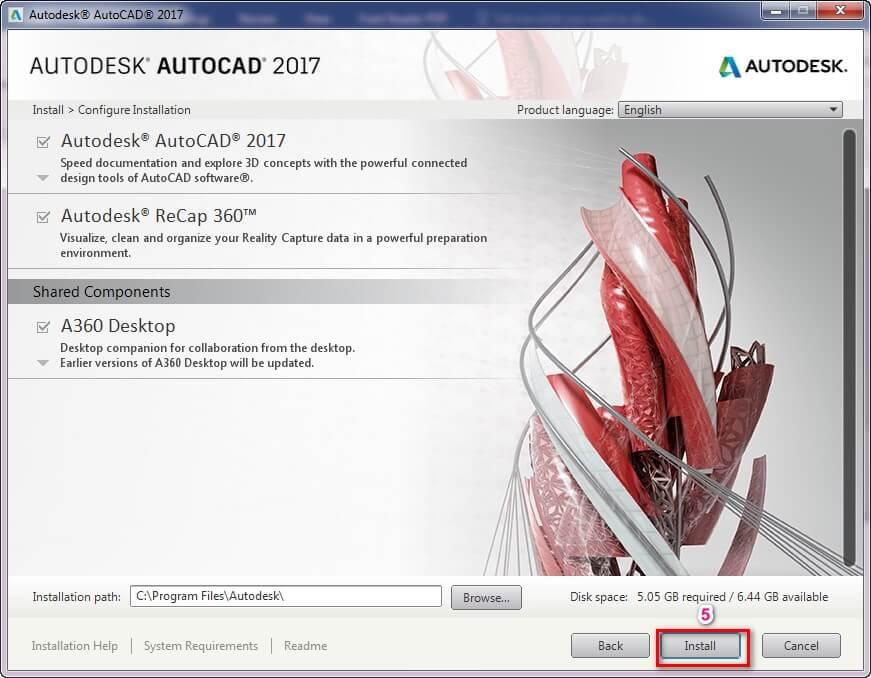 autocad-2017_6
