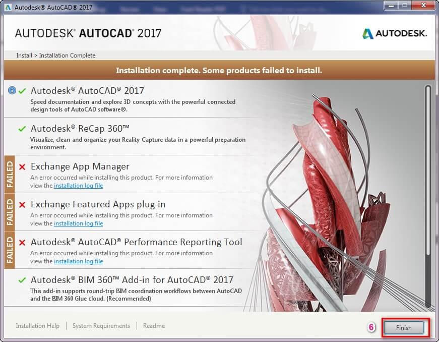 autocad-2017_7