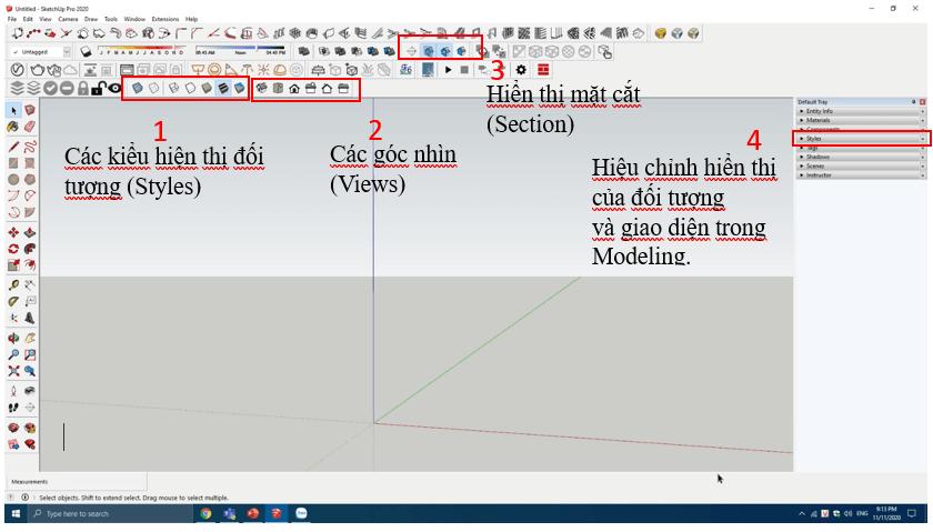 chinh-net-trong-sketchup_1