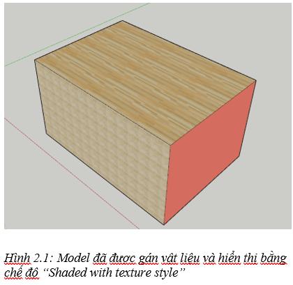 chinh-net-trong-sketchup_6