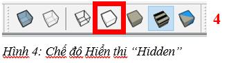 chinh-net-trong-sketchup_9
