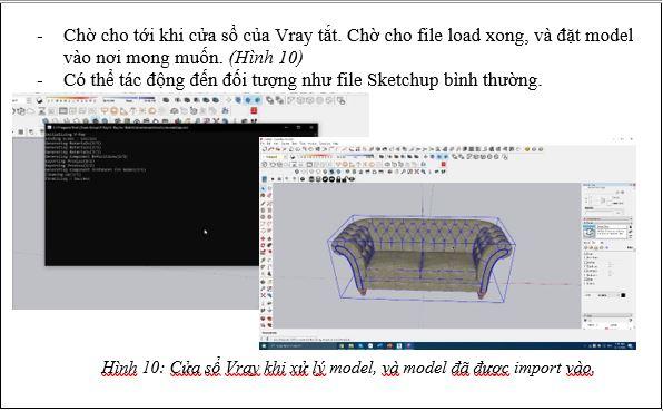 xuat-3dsmax-sang-sketchup-10