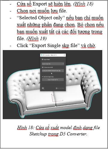 xuat-3dsmax-sang-sketchup-19