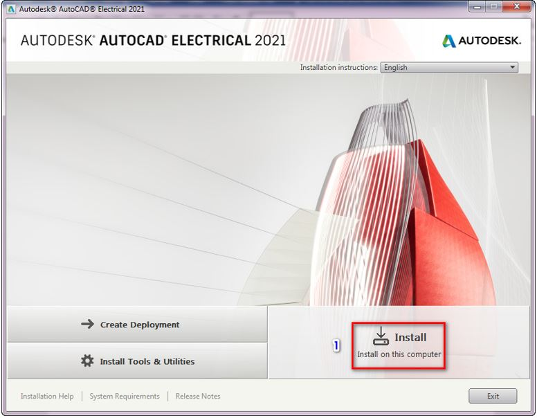 autocad-electrical-2021-1