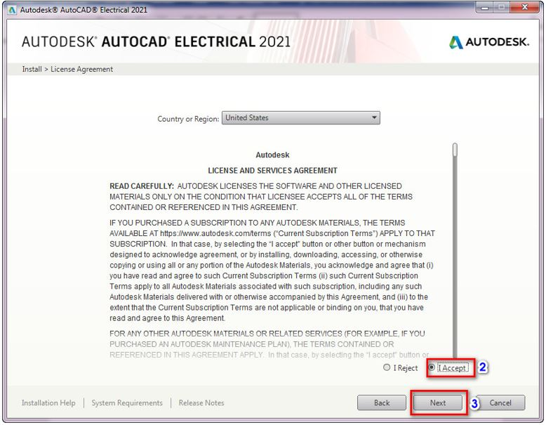 autocad-electrical-2021-2