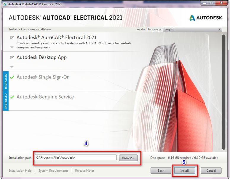 autocad-electrical-2021-3