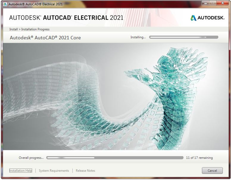 autocad-electrical-2021-4