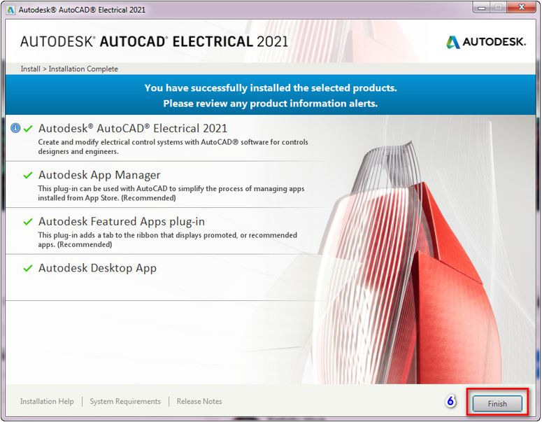 autocad-electrical-2021-5