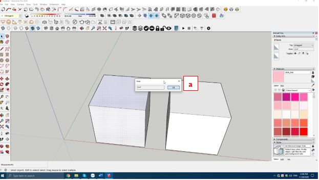 do-dien-tich-trong-sketchup_3