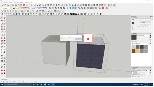 do-dien-tich-trong-sketchup_5