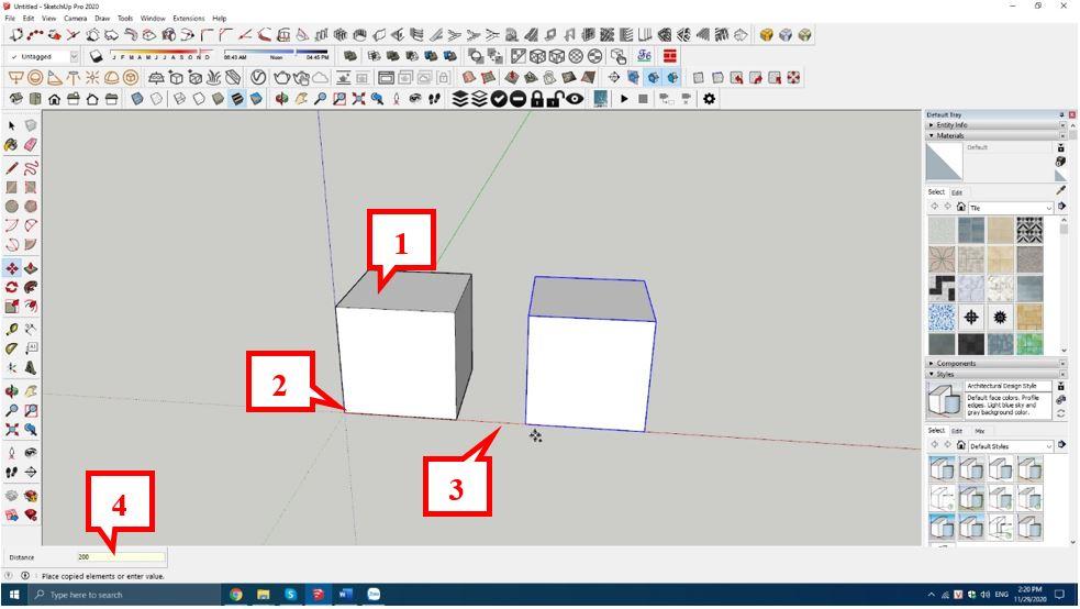 lenh-array-trong-sketchup_1