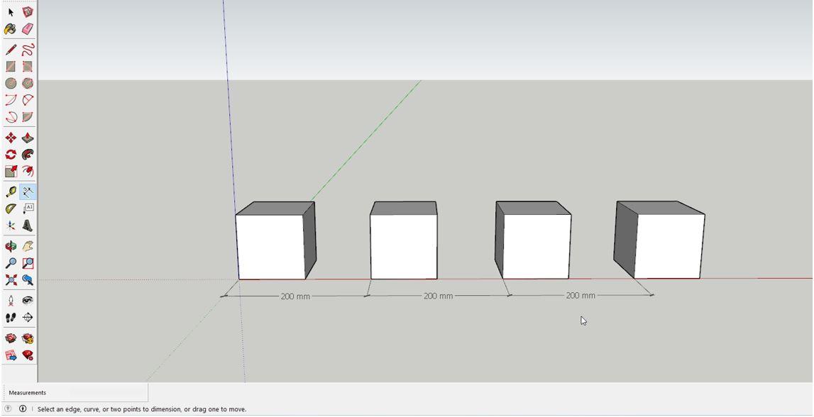 lenh-array-trong-sketchup_2