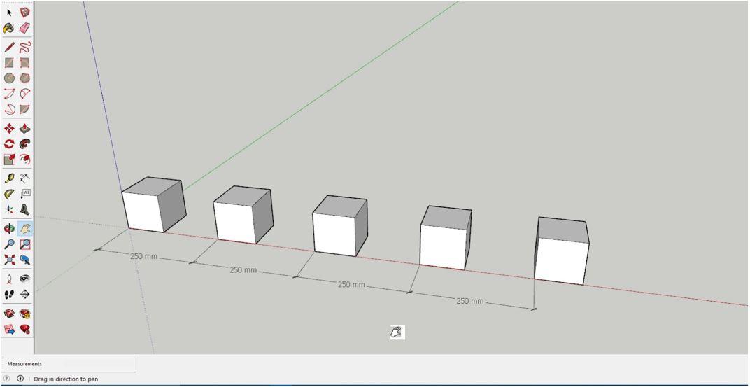 lenh-array-trong-sketchup_3