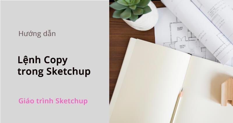 lenh-copy-trong-sketchup