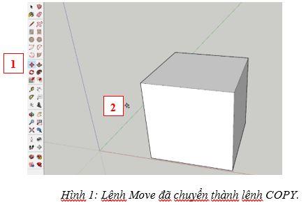 lenh-copy-trong-sketchup_1